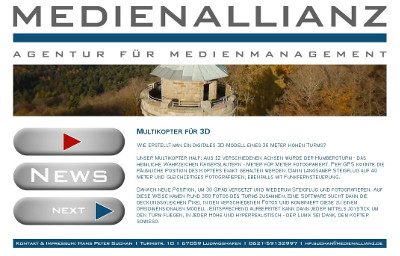 medienallianz-